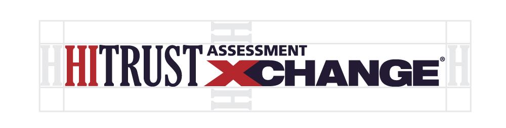 HAX logo spacing